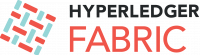 Logo Fabric Hyperledger